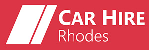 Car Hire Rhodes